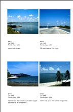 Print Photo Thumbnails medium