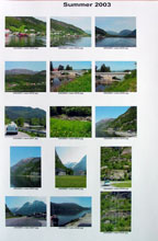 Print Photo Thumbnails large