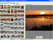 BR's PhotoArchiver Download